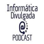 Podcast Informática 01 Representación de la información