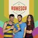 Rumescu - 28/07/18 - Programa 1