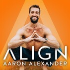 Align Podcast