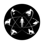 Human Animal Science