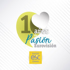 Pasión Eurovisión 357 – E23T11 – Tupper chica y jiu-jitsu euroasiático