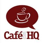 Café com HQ #5 – Fábio Coala