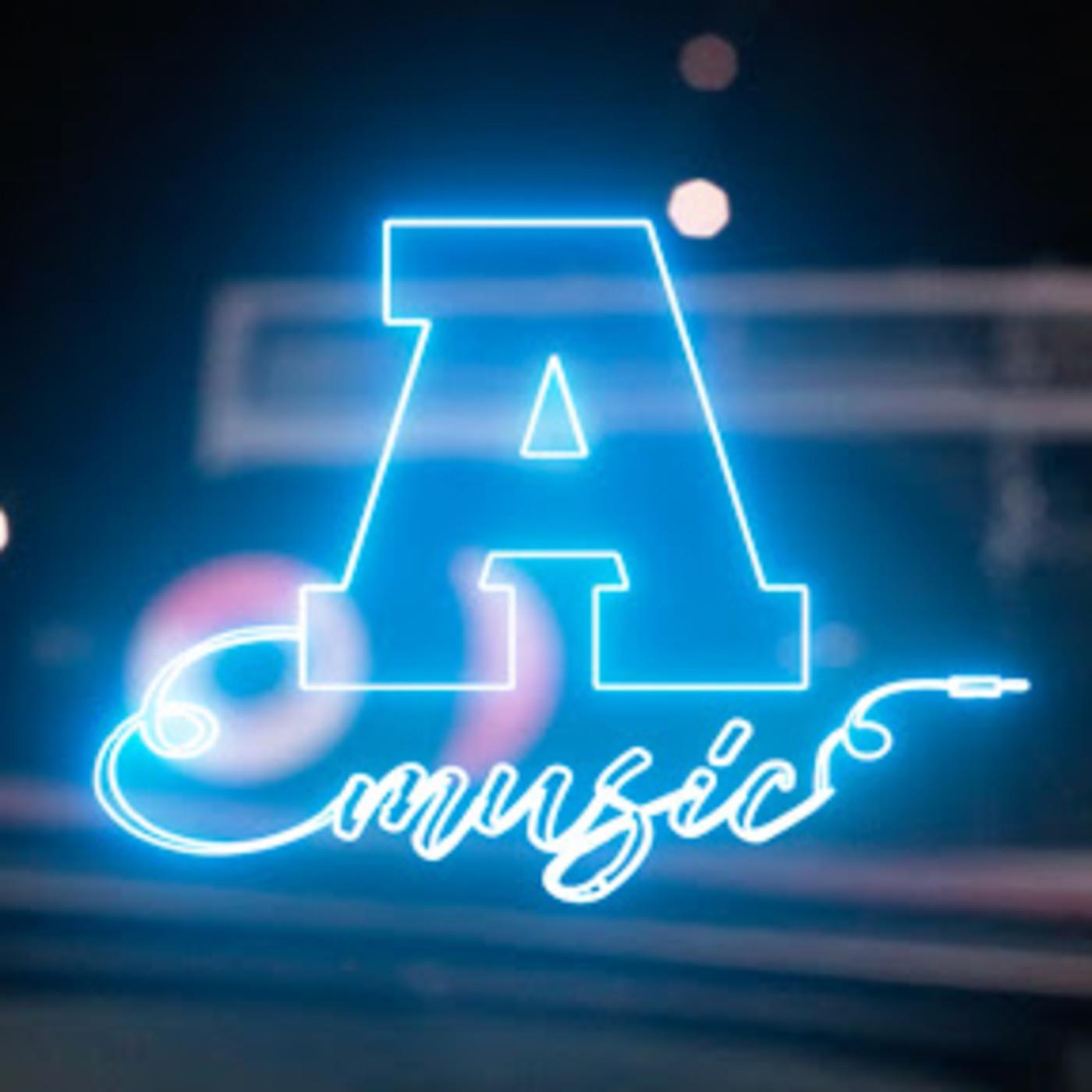 AMusic
