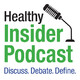 Supplement testing labs collaborate to improve quality, safety -podcast