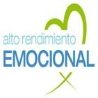 Alto Rendimiento Emocional
