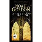 El Rabino - Noah Gordon [Voz Humana]
