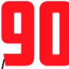 El Minuto 90