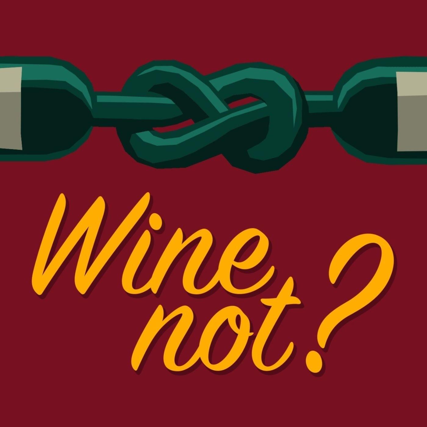 Um clash de Pinot Noirs