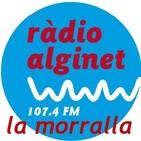 La Morralla.