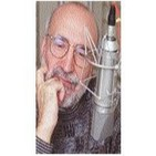 DIALOGOS 3 [Radio 3-RNE]