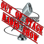 Out Of Stage Radio Show
