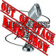 Out Of Stage Radio Show N10