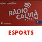 Deporte Ràdio Calvià