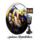La Espinillera audioblog