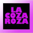 LACOZAROZA_Classic