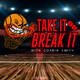 Take it or break it, 6/15/19, with joey devine and josh androsky