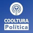 Cooltura Política