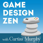 Game Design Zen : Design, Life, and the Pursuit of