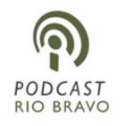 Podcast Rio Bravo