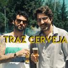 Traz Cerveja