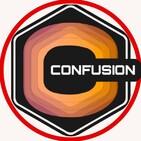 Dat vila - confusion roma exclusive podcast # 23