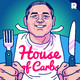 NYC Chinese Restaurants and SXSW Cuisine With Mallory Rubin and Serena Dai | House of Carbs