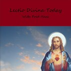 Lectio Divina Today December 10 2019