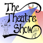 The Theatre Show, 4 October 2012