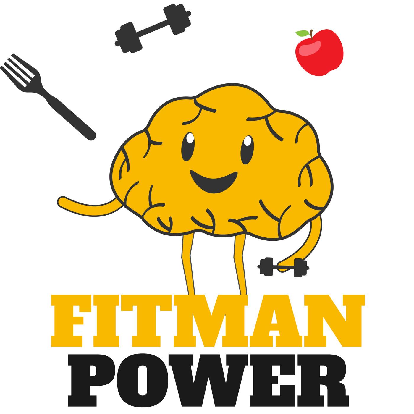 Fitman