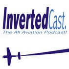InvertedCast