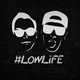 219 Boys present #LOWLiFE ft. CLB