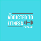 How to Create a Sustainable Workout Routine