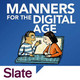 Working My Nerves: Manners for the Digital Age #47