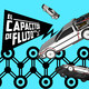 Capacitor De Flujo