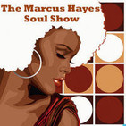 Marcus Hayes Soul Show Special - Ladies of Soul Part 1