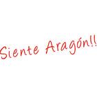 Siente Aragón. Pgm 0160. 2018-04-23