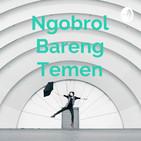 Eps 4 - Ngobrol bareng Asti