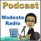 La oración del corazón trasciende - programa de radio católico en vivo- talk show