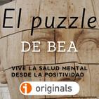el puzzle de Bea