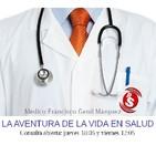 La Aventura de la Vida en Salud