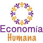 Economía Humana 10: Especial Impact Hub Madrid