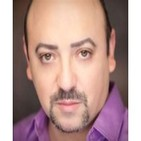 David Escalante, en