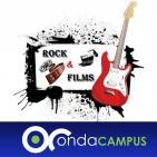Rock and Films