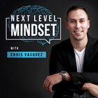 019: Coach Michael Burt | How to Become a Champion in Business and Life