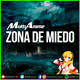 MultiAnime: ZONA DE MIEDO #002| MOMIAS DE NAZCA | MONSTRUOS MARINOS -ABAIA YAKURUNA AMABIE-