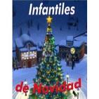 Canciones Infantiles de Navidad 2
