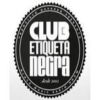 SoulCall en el Club Etiqueta Negra, lujo en los platos by Dj Jonay.