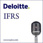 Deloitte IFRS