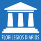 Florilegios diarios de Trevijano