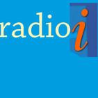 """RADIO I. Cuarta temporada. """"Los microfonitos"""""""